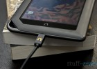 Nook Color ~ Hardware ~ Charging with USB cable