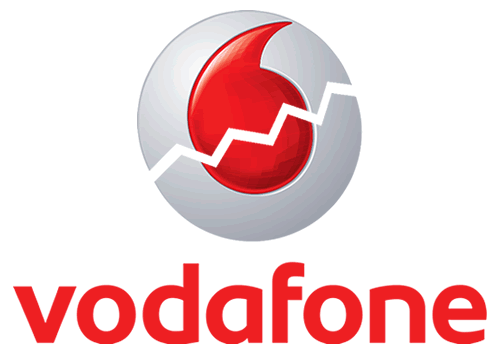 Vodafone UK network affected by break-in