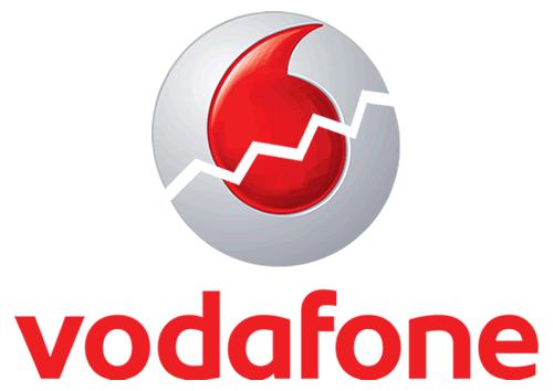 Vodafone UK network affected by break-in