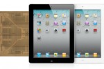 iPad 2 ~ What is the gyroscope
