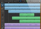 iPad 2 Garageband ~ Tracks