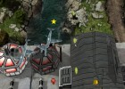 Air Attack HD - Android game