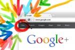 Google+ | Google's social network