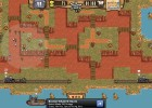 Guns'n'Glory - Android game