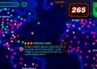 Robotek - Android game