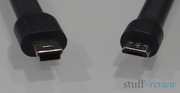 Know Your Ports Mini Usb Vs Micro Usb