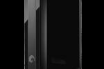Seagate FreeAgent GoFlex Desk 4TB