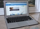 MacBook Air 2011 11-inch