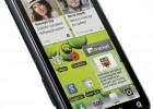 Motorola Defy+ Plus Motoblur