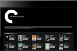 The Criterion Collection on iTunes
