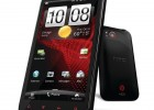 HTC Rezound 4.3-inch 720p HD screen Android smartphone