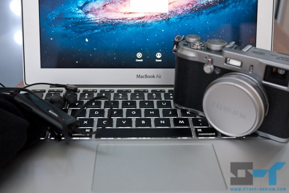 Our favorite 2011 gadgets