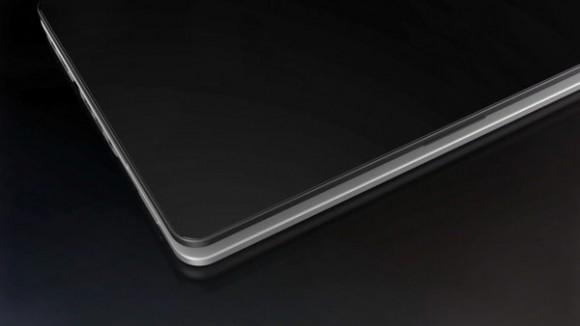 HP Envy Spectre Ultrabook