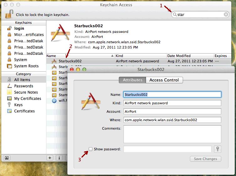 access keychain on mac - 753×562