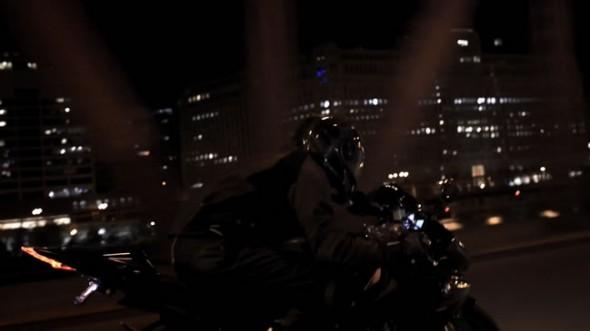 "Nikon D800 ""Joy Ride"" sample video capture"