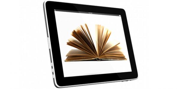 Encyclopaedia Britannica on iPad