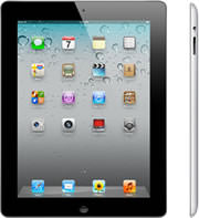 iPad 2 thumb