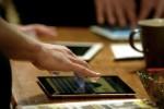 3rd generation iPad multiplayer