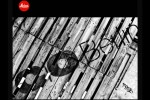 Leica May 10th 2012 Berlin event invite