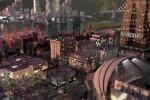 SimCity 5 trailer