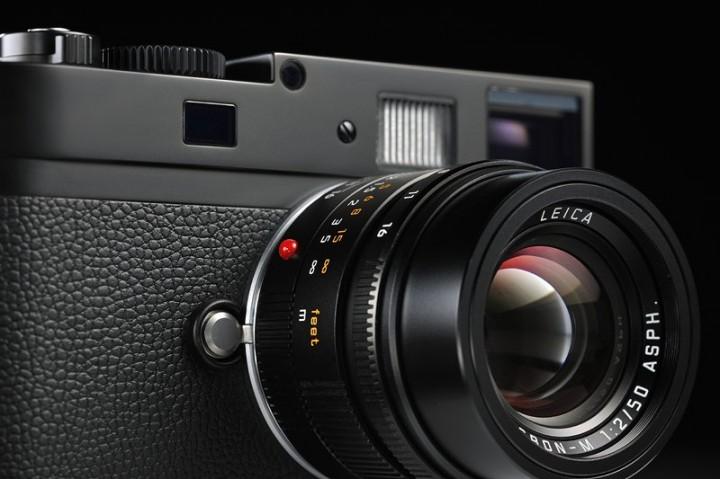 Как сделать камеру черно белой 446