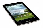 Asus Eee Pad ME370T 7-inch tablet